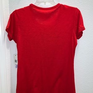 Touch by Alyssa Milano Tops - Women's Large St. Louis Cardinals shirt